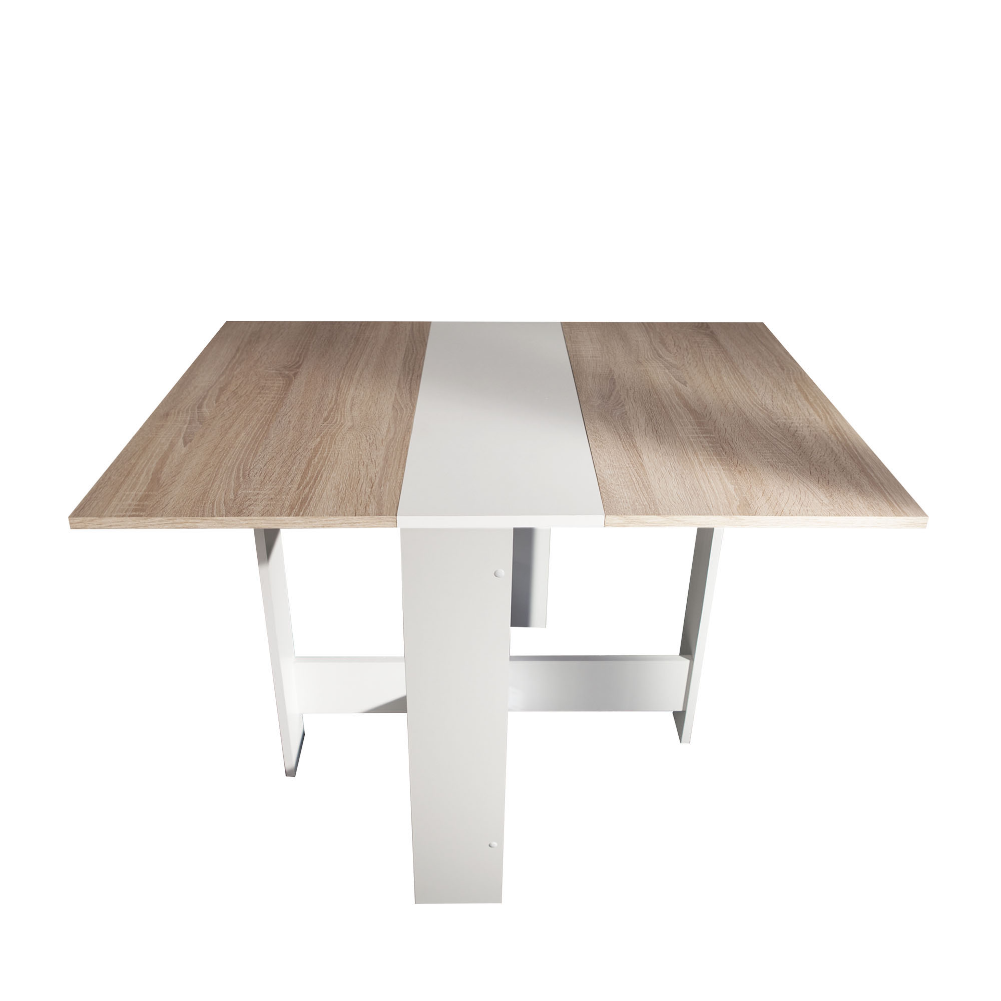 Table basse pliante - Petite table basse pliante ...