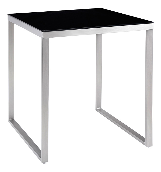 coin repas tables repas table de bar carr e 90 cm m lany le magasin d 39 usine de meubles