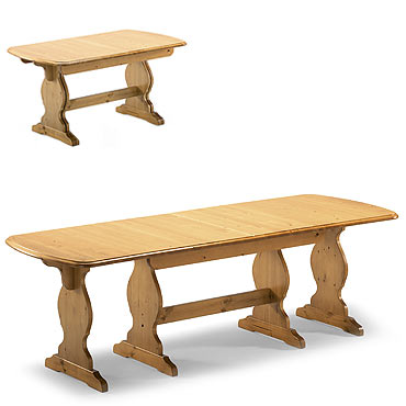 Coin repas tables repas le magasin d 39 usine de meubles for Coin tavoli