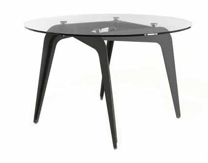 coin repas tables repas table repas ronde cm. Black Bedroom Furniture Sets. Home Design Ideas