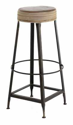 coin repas tabourets tabouret de bar gamme montecristo. Black Bedroom Furniture Sets. Home Design Ideas